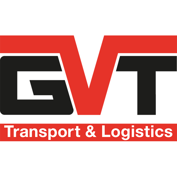 GVT_Logo