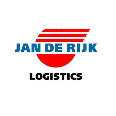 Jan-de-Rijk