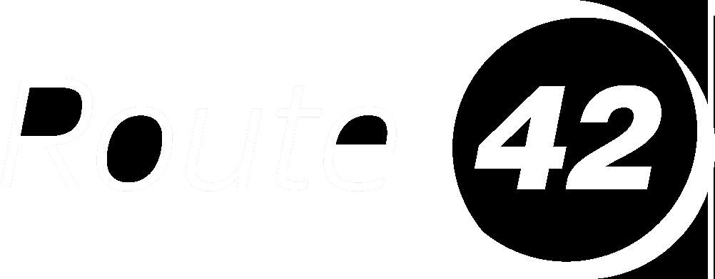 Route42_logo_RGB-blac-1