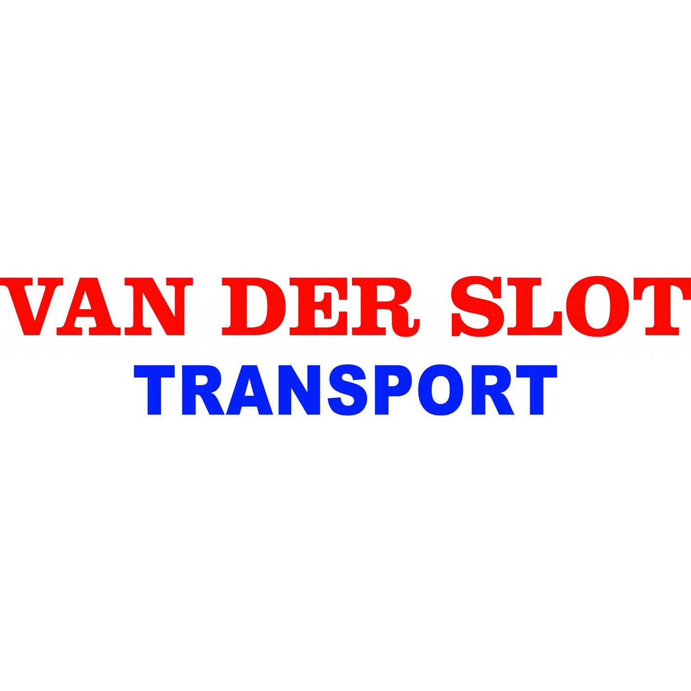 Van der Slot