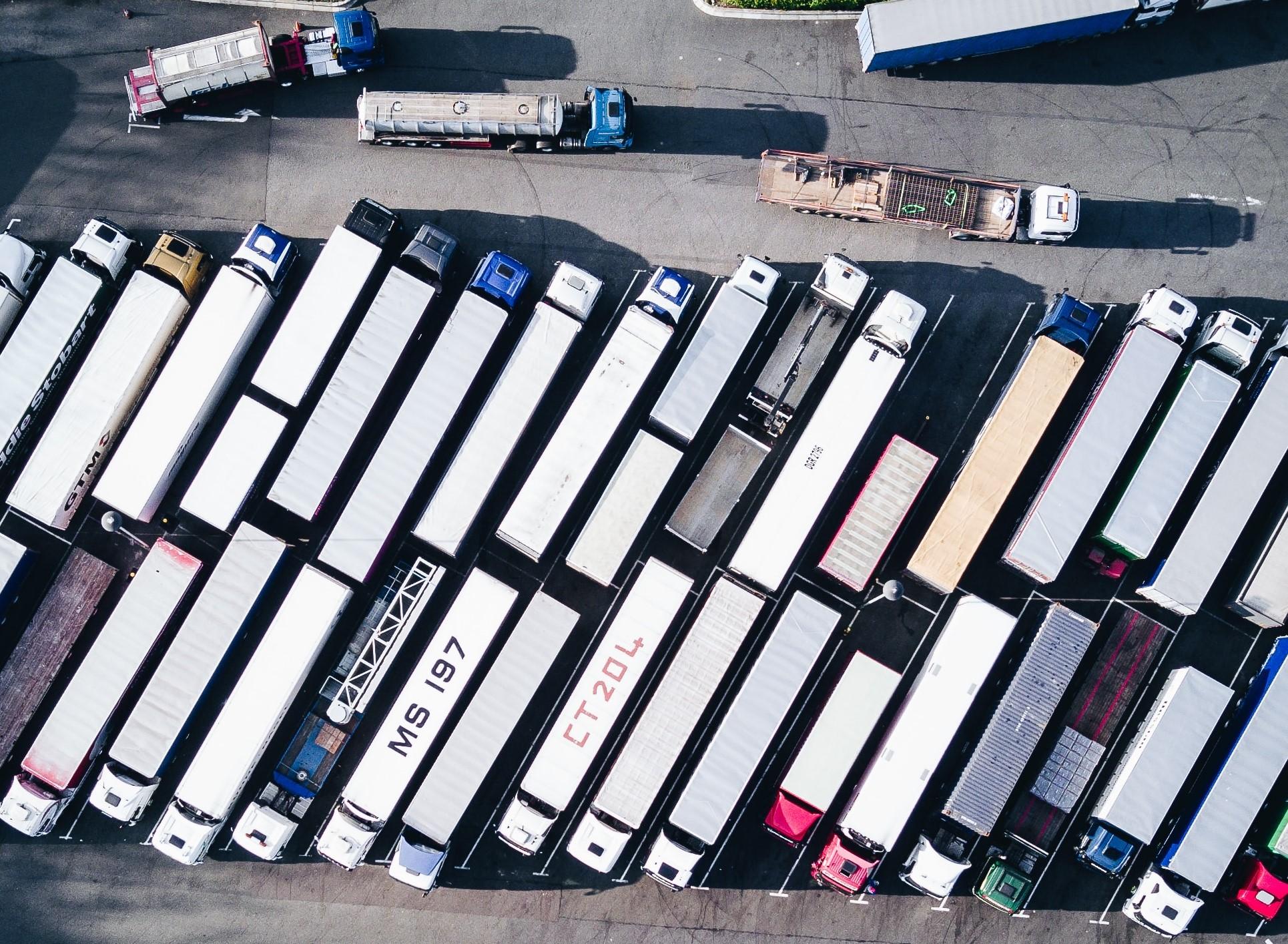 trucktrailertotryHS